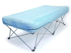 Camping Air Beds, How To Choose The Best
