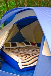 Camping Beds For Tents >> Camping Air Beds, How To Choose The Best