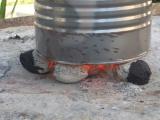 chimney-charcoal-starter