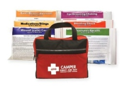 large-camping-first-aid-kit