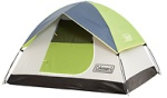 tents for kids coleman