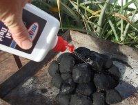 lighting-charcoal