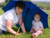 sun-protection-umbrella